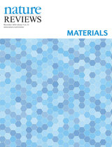 nature-reviews-materials