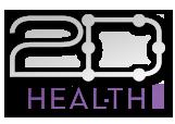 2D Health
