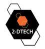 2dtech-logo