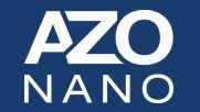 AzoNano-logo